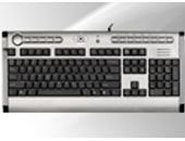 A4 Tech KA(S)-15M MultiMedia Klavye Driver İndir