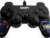Snopy SG-600 USB Giriş Oyun Kolu Driver İndir