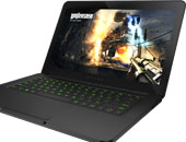 "Razer Blade 14"" Touch (2014) Laptop Intel(R) 8 Series Chipset Family SATA AHCI Controller Driver İndir"