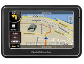 Goldmaster Nav431 1008 Serisi Navigasyon Cihazı Driver İndir