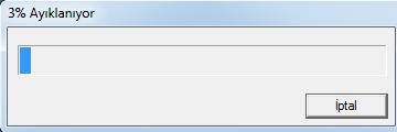 HP-1315-yazıcı-driver-kurulum-ekranı-1