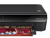 HP Deskjet Ink Advantage 3548 e-All-in-One Yazıcı Driver İndir