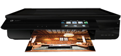 hp-envy-120-e-all-in-one-printer