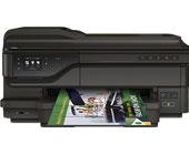 HP-Officejet-7612-Geniş-Formatlı-Yazıcı-Driver