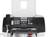 HP Officejet J3608 Yazıcı Driver
