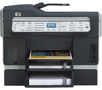 hp-officejet-pro-l7780-all-in-one-yazici