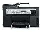 L7580-HP