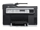 HP Officejet Pro L7580 Yazıcı Driver İndir