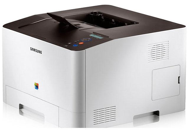 Samsung-C1810W-Yazıcı-Buyuk
