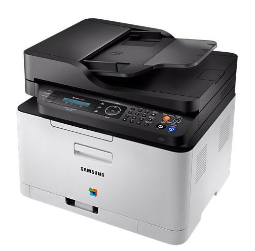 Samsung-C480FN-Tarayıcı-Buyuk-Gorsel