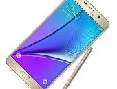 Samsung Galaxy Note 5 USB Driver İndir