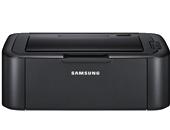Samsung ML-1865W Yazıcı Driver
