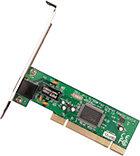 TP-Link TF-3200 Ethernet Kartı Driver İndir